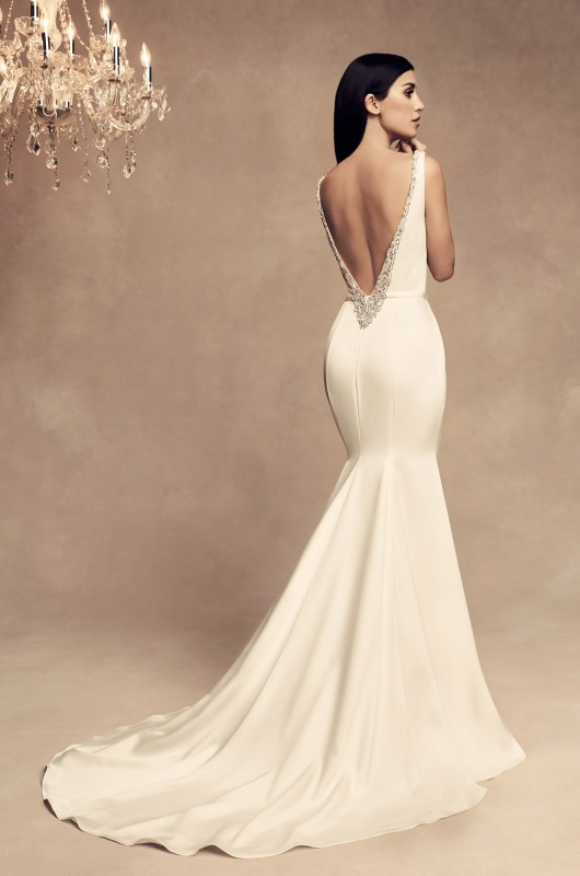 Wedding dresses truly bridal boutique wedding dress junglespirit Images