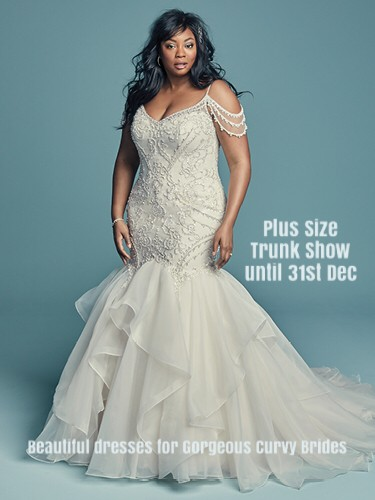 http://www.trulybridalboutique.ie/wp-content/uploads/2018/12/image2.jpeg