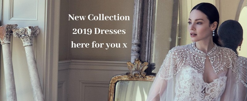 http://www.trulybridalboutique.ie/wp-content/uploads/2019/01/2019-Dresses.jpg