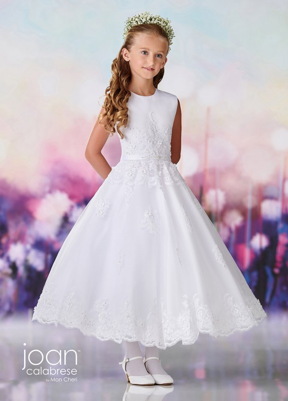 http://www.trulybridalboutique.ie/wp-content/uploads/2019/10/Communion-dress-Joan-Calebrese-119377_A.jpg