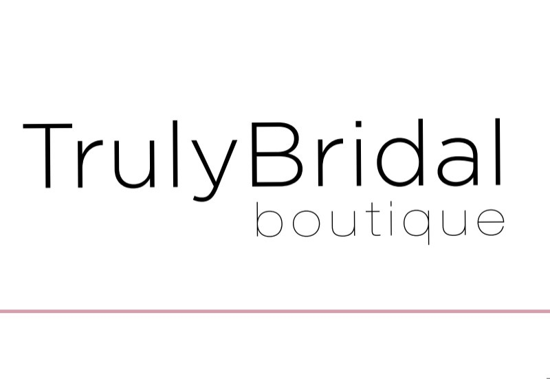 Truly Bridal Boutique