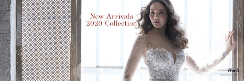 https://www.trulybridalboutique.ie/wp-content/uploads/2020/01/Fb-Cover-with-2020-Collection.jpg